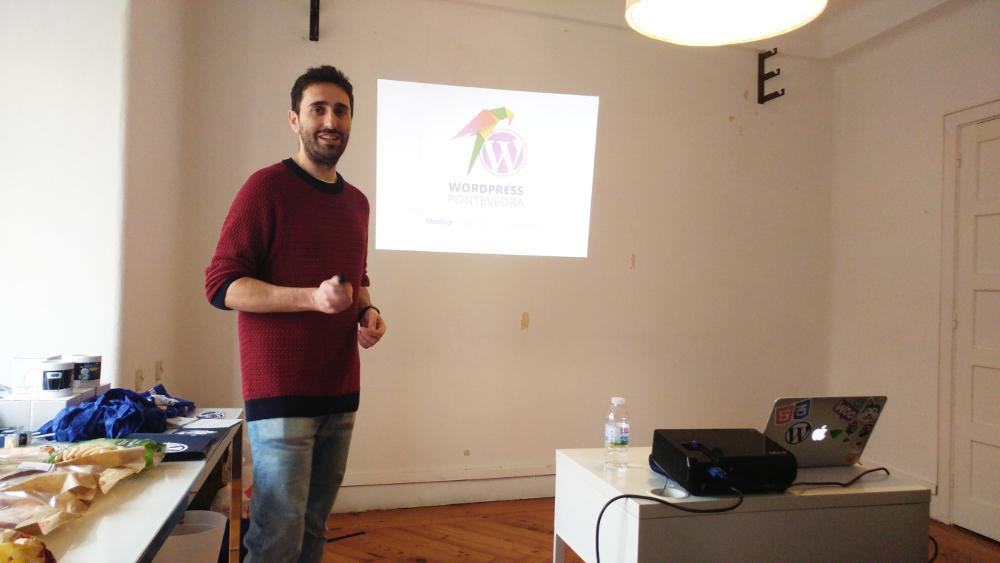 Creación de temas en WordPress